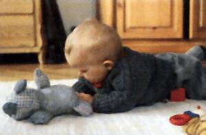 salut-infantil-06-bebe